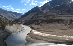Eastern Tibet Tour (Fly In - Out)